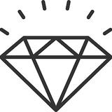 CAMELLIA DIAMOND NAIL STORE