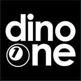 dino one