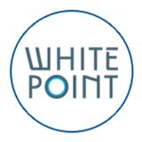 ホワイトポイント株式会社