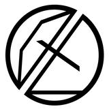 D≠STORE | D≠LIGHT Official Online Shop