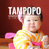 TAMPOPO's STORE