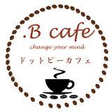 .B cafe ドットビーカフェ
