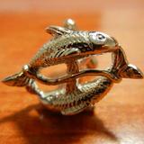 doublefish Cufflinks