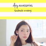 dpy accessories
