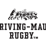 DRIVING-MAUL the store