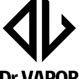 Dr.Vapor