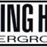 DUBBING HOUSE Store
