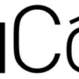 DuCote