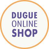 dugue-shop