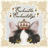 Enchantlic Enchantilly web shop