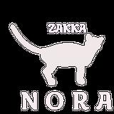 zakka nora