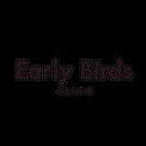 Early Birds Tokyo