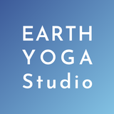 EARTH YOGA Studio STORE