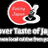 eatingjapan
