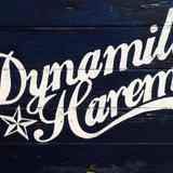 DYNAMITEHAREM