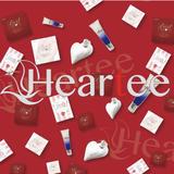 Heartee Salon