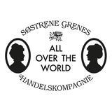 Søstrene Grene OnlineShop
