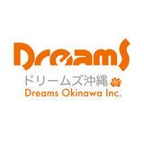 dreamsokinawa