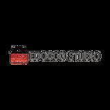 EDOCCO STUDIO 各種イベント・講座予約専用ページ