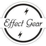Effect Gear