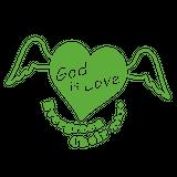Evergreen Choir Online Store
