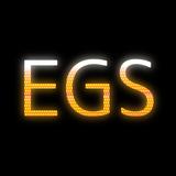 EGS Store