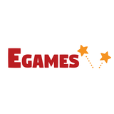 Egames Store