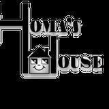 eHomaHouse