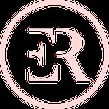Emi Renata Store