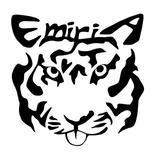EmiriA online shop