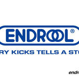 ENDROOL