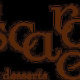 ルレ・デセール エスカルゴ|山形県山形市 焼き菓子・タルトのお店