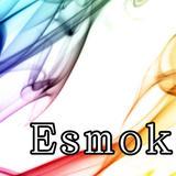 Esmoker-jp