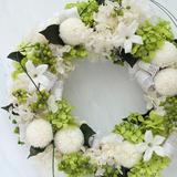 essence-flower