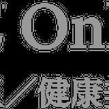 エステージ Online Store