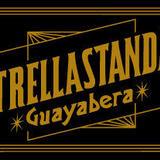 Estrella Standard Guayabera