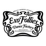 Exo Follies' STORE