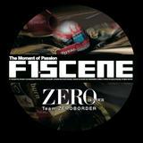 F1SCENE ONLINE STORES.JP