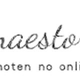 faboomaestore おおまえ布店のオンラインストア