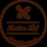 麻ひも専門店Faden108