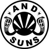 ANDSUNS(アンドサンズ)公式通販ショップ