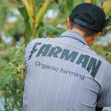 FARMAN's STORE