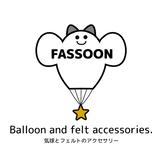 FASSOON