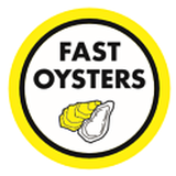FASTOYSTERS