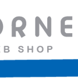 CORNE WEB SHOP