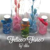Felice-Fiore