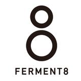 ferment8