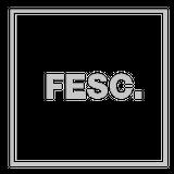 FESC OFFICIAL ONLINE STORE