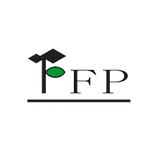 F.F.P.