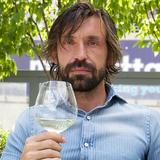 Pirlo wine | ピルロワイン販売サイト